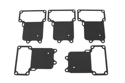 V-Twin 15-1258 - James Transmission Top Cover Gasket