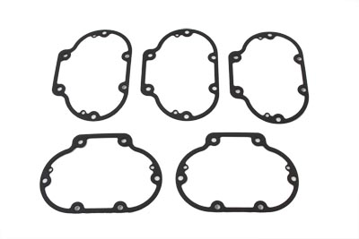 V-Twin 15-1262 - James Clutch Release Cover Gasket