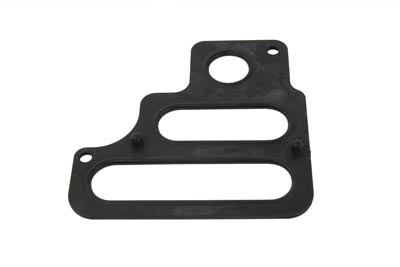V-Twin 15-1263 - James Trans-to-Engine Interface Gasket