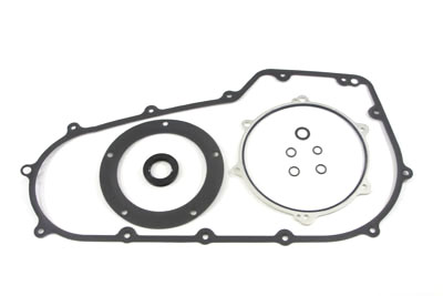 V-Twin 15-1300 - Cometic Primary Gasket Kit