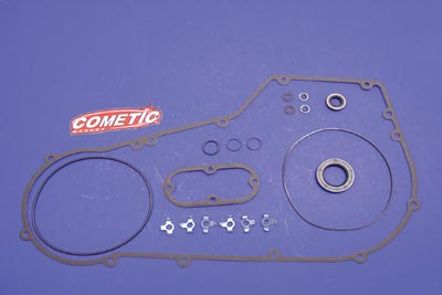 V-Twin 15-1301 - Cometic Primary Gasket Kit