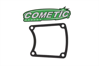 V-Twin 15-1312 - Cometic Inspection Cover Gasket