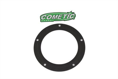 V-Twin 15-1314 - Cometic Derby Gasket