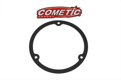 V-Twin 15-1315 - Cometic Derby Gasket
