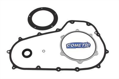 V-Twin 15-1326 - Cometic Primary Gasket and Seal Kit