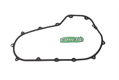 V-Twin 15-1327 - Cometic Primary Gasket