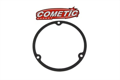 V-Twin 15-1328 - Cometic Derby Gasket