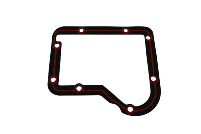 V-Twin 15-1410 - V-Twin Indian Transmission Top Cover Gasket