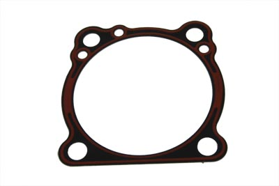 V-Twin 15-1420 - V-Twin Cylinder Base Gasket Set