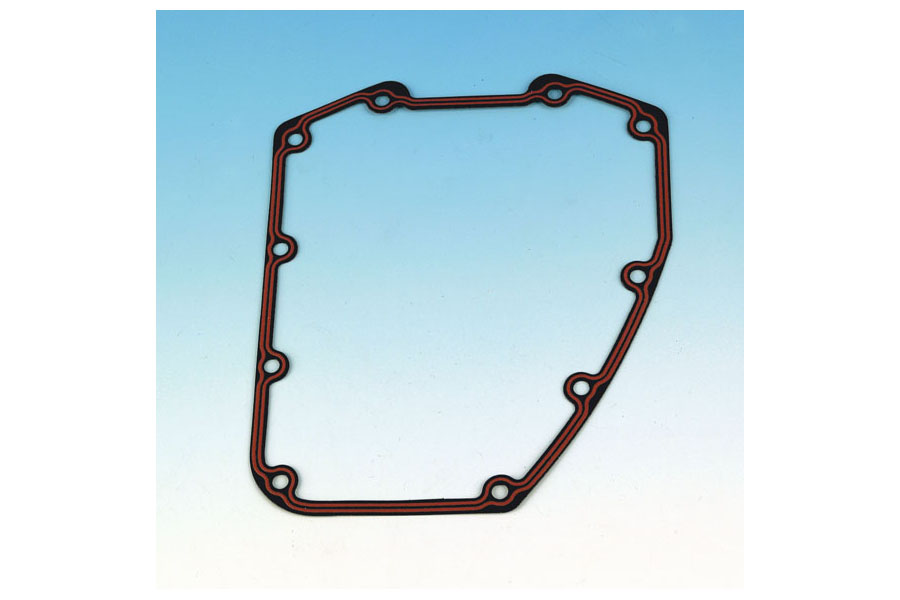 V-Twin 15-1432 - James Cam Cover Gasket