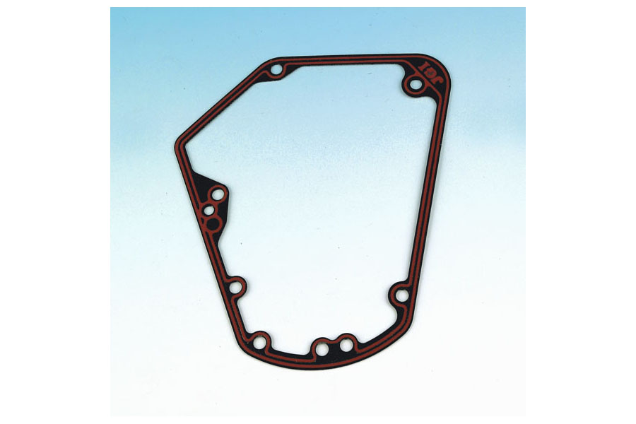V-Twin 15-1435 - James Cam Cover Gasket