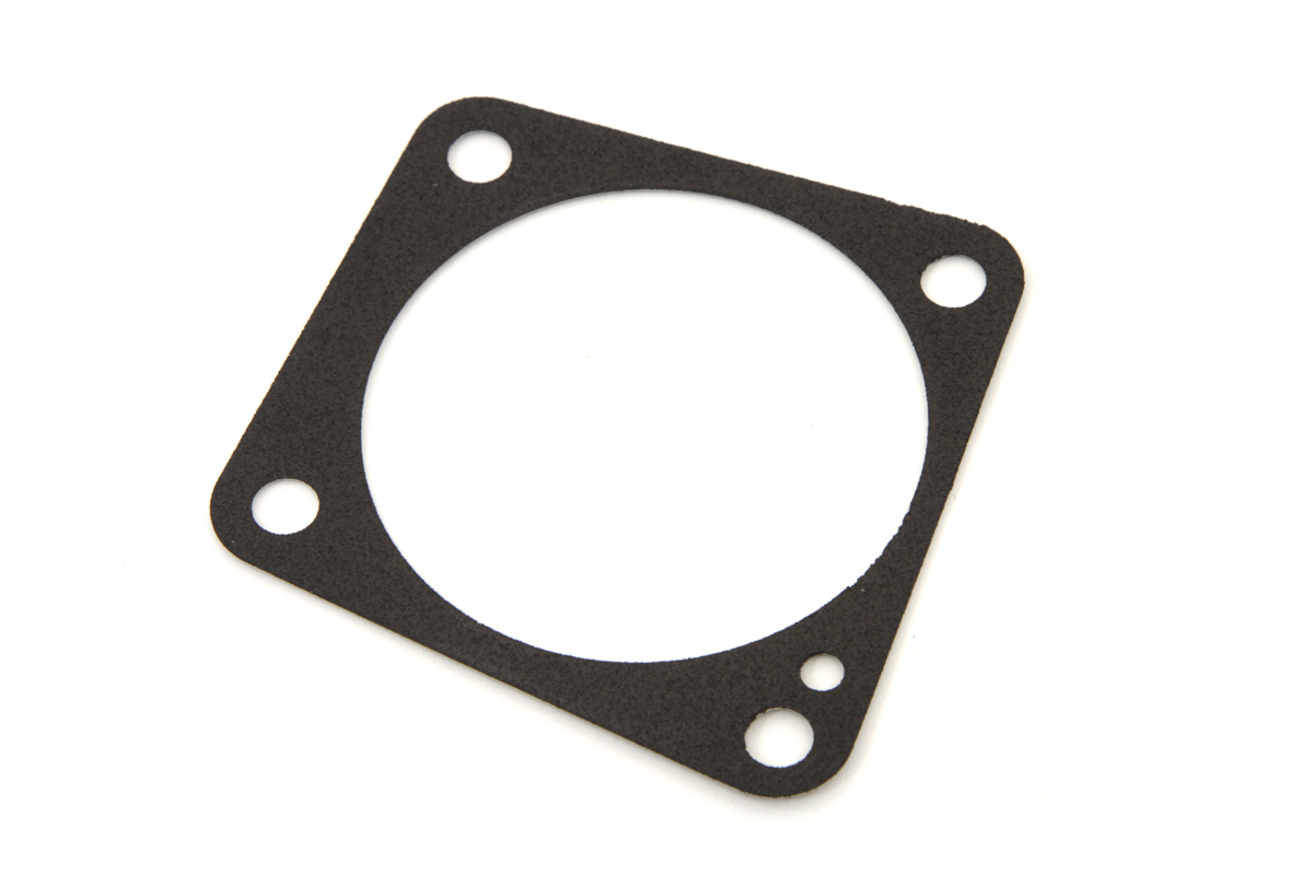 V-Twin 15-1438 - James Tappet Rear Gasket
