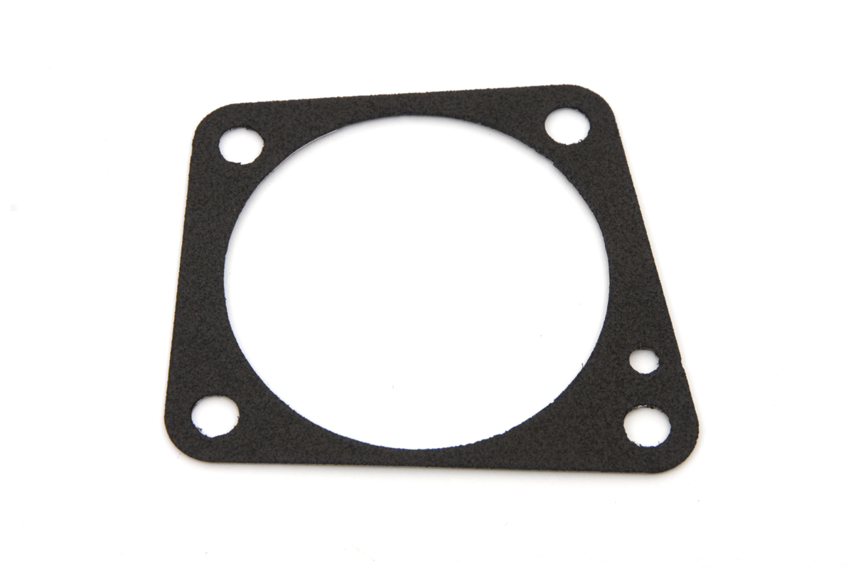 V-Twin 15-1439 - James Tappet Front Gasket