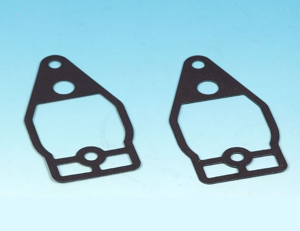 V-Twin 15-1445 - James Breather Baffle Gasket
