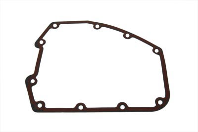V-Twin 15-1501 - V-Twin Cam Cover Gasket