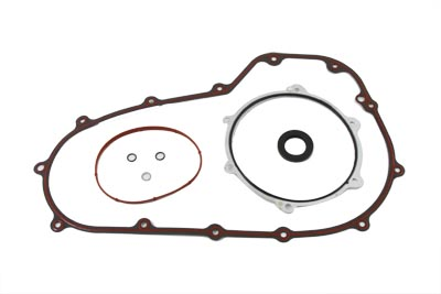 V-Twin 15-1513 - V-Twin Primary Cover Gasket Kit