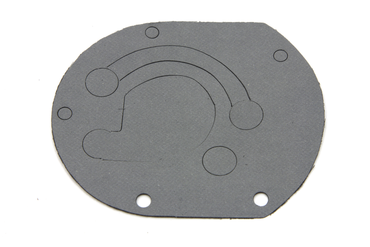 V-Twin 15-1521 - Oil Gasket