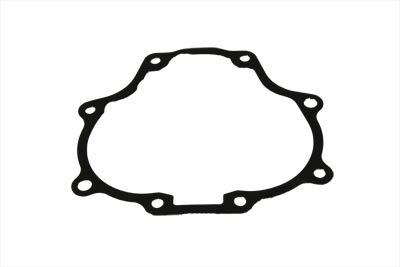 V-Twin 15-1535 - V-Twin Bearing Housing Gasket