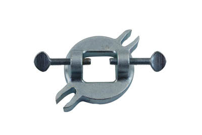 V-Twin 16-0029 - Connecting Rod Clamping Tool