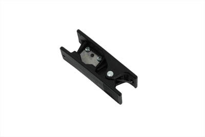 V-Twin 16-0049 - Snip Hose Cutter Tool