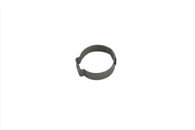 "V-Twin 16-0052 - Oil Hose Clamp for 13/26"" Drain Hose"