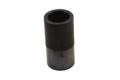 V-Twin 16-0055 - Fork Bushing and Seal Installer Tool