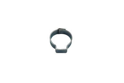 V-Twin 16-0061 - Oil Hose Clamp 7/16""