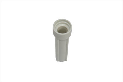 V-Twin 16-0134 - Valve Guide Seal Tool