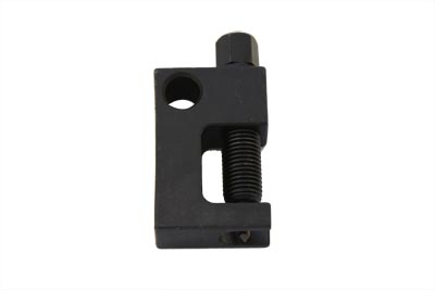 V-Twin 16-0144 - 530 Chain Breaker Tool