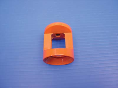 V-Twin 16-0320 - Conical Valve Spring Adapter Tool