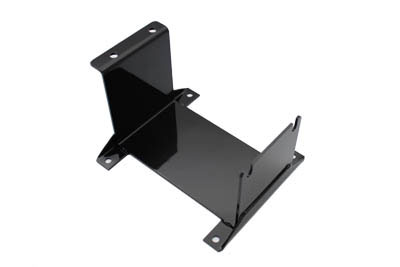 V-Twin 16-0526 - Engine Stand