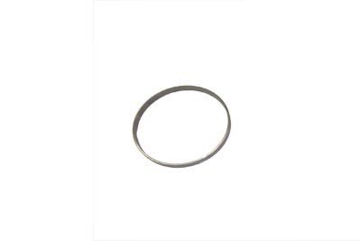 V-Twin 16-0562 - Left Side Case Repair Ring
