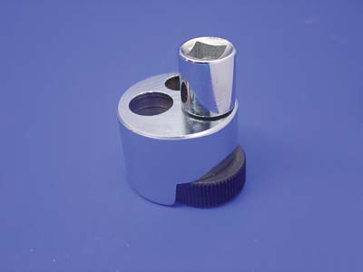 V-Twin 16-0617 - Stud Remover and Replacer Tool
