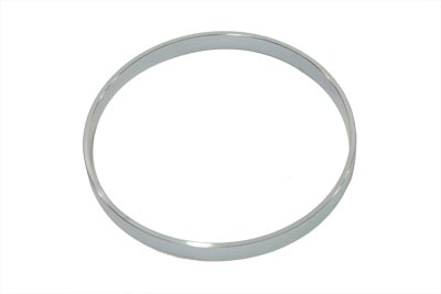 V-Twin 16-0692 - Alternator Repair Ring