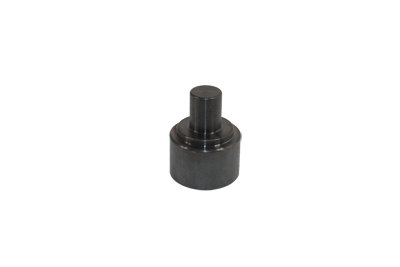 V-Twin 16-0711 - Needle Bushing Tool