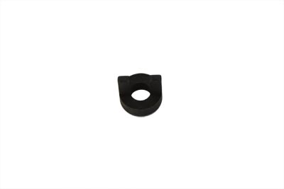 V-Twin 16-0895 - Steering Head Driver Handle Adapter