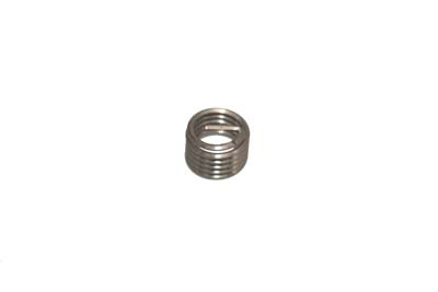 V-Twin 16-0936 - Thread Insert for Case Bolt and Generator