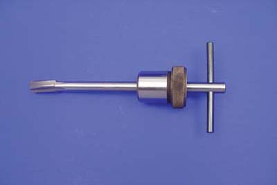 V-Twin 16-0962 - Pinion Reamer Tool