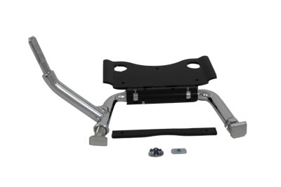 V-Twin 16-1110 - Adjustable Center Stand FLT