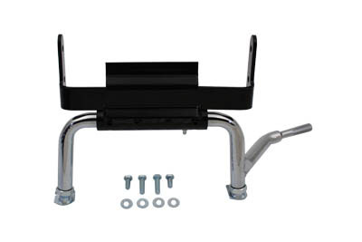 V-Twin 16-1521 - Adjustable Center Stand
