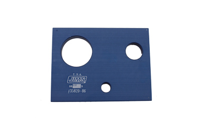 V-Twin 16-1755 - Transmission Gear Spacing Tool