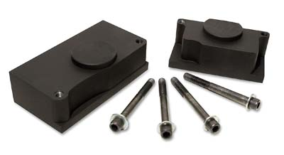 V-Twin 16-1916 - Jims Case Support Block Tool