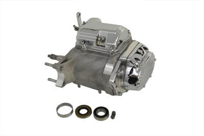 V-Twin 17-0015 - 5-Speed Transmission
