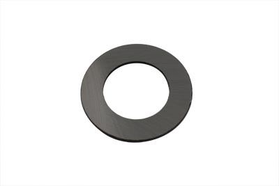 V-Twin 17-0022 - Clutch Hub Thrust Washer .0980""