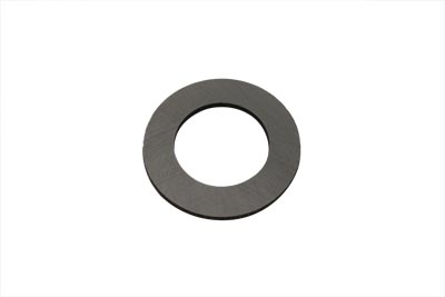 V-Twin 17-0023 - Clutch Hub Thrust Washer .1010""