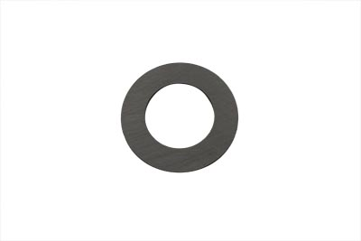 V-Twin 17-0024 - Clutch Hub Thrust Washer .0925""