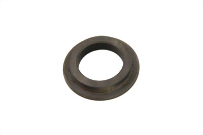 V-Twin 17-0064 - Transmission Main Drive Spacer