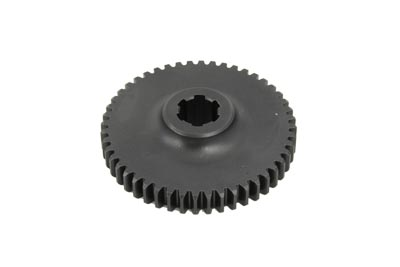 V-Twin 17-0080 - Starter Gear Electric Start