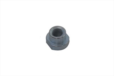 V-Twin 17-0081 - Starter Shaft Nut