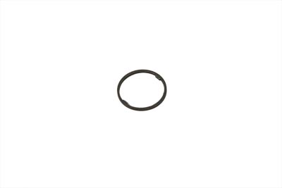 V-Twin 17-0089 - Transmission Mainshaft 3rd Gear Thrust Washer